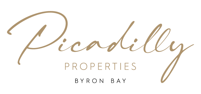 Picadilly Properties